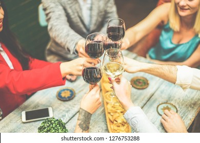Aperitivo Milan Images Stock Photos Vectors Shutterstock