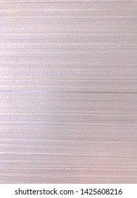 new concept 4c423 911ac trendy metallic rose gold stucco texture pastel striped wall background