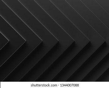 triangle, pattern, abstract