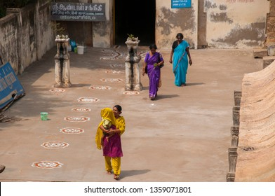 Trichy Images, Stock Photos & Vectors | Shutterstock