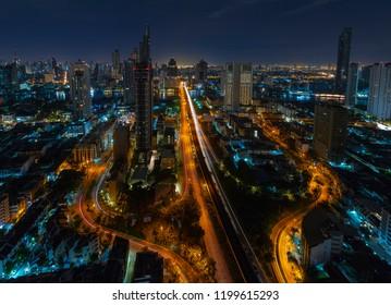 Trident of Bangkok,Thailand