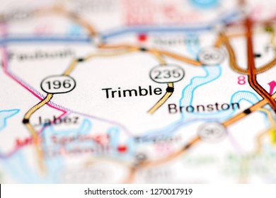 Trimble Images, Stock Photos & Vectors | Shutterstock