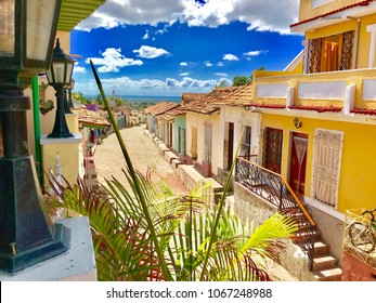 Trinidad , Cienfuegos , Cuba, Carribean, Tropical, Historical, Holiday, Vacation, Architecture, Relaxing, Ancient, fun, Paradise, Oasis