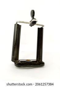 Tripod mobile holder , mobile holder , holder