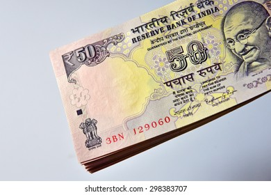 Reserve Bank of India Images, Stock Photos & Vectors