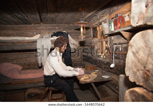 tromso-norway-july-28-2012-600w-16480706