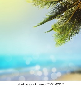 beach background images stock photos vectors shutterstock
