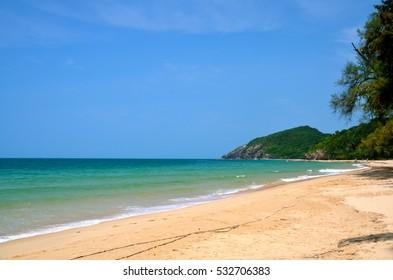 Island Johor Images, Stock Photos & Vectors   Shutterstock