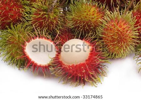 hairy malaysian pics