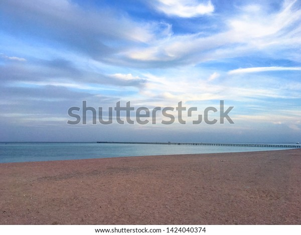 tropical-morning-beach-calm-sea-600w-142