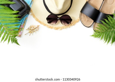 054113ad Slap Head Stock Photos, Images & Photography | Shutterstock