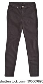 trouser isolated
