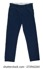 trousers pants