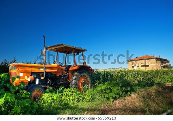 truck-countryside-600w-65359213.jpg