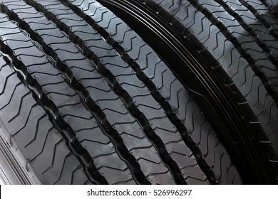 Retread Tires Images, Stock Photos & Vectors   Shutterstock