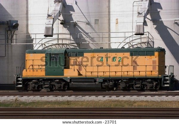 truck, transportation, grain elevator, grain truck, agriculture, food supply, agribusiness, food industry, food processing