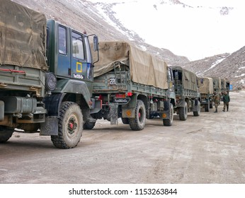 Army Truck Images Stock Photos Vectors Shutterstock