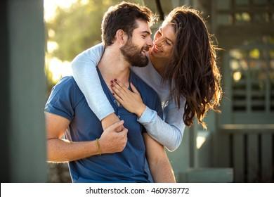 rakkaus puisto dating App vapaa dating sites Bundaberg