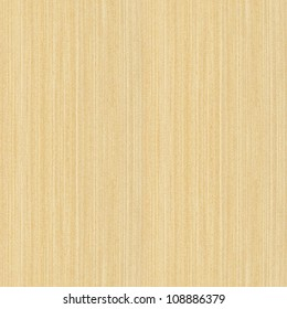 True seamless texture of maple (high-detailed wood texture series)