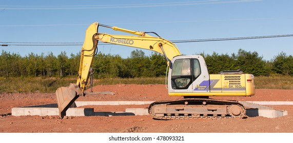 Kobelco Images, Stock Photos & Vectors | Shutterstock
