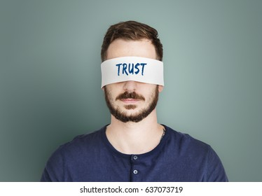 Trust Truth Honesty Honor Positive
