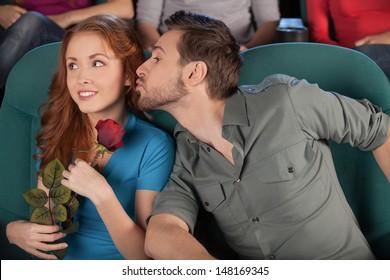 dating mens adskilt juridisk mest populære dating app i singapore
