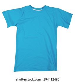 T-shirt, object, clipping.