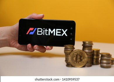 Bitmex 图片、库存照片和矢量图  Shutterstock