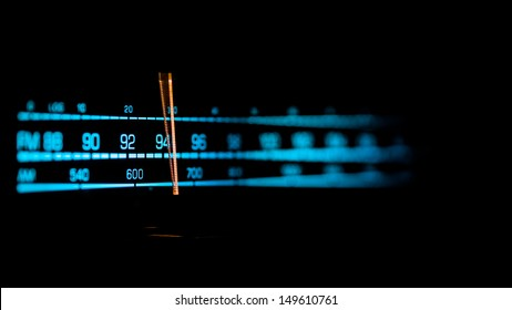 Radio Station Images, Stock Photos & Vectors | Shutterstock