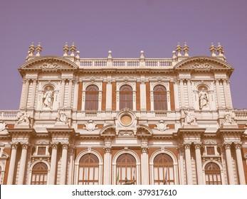 Museo Nazionale Del Risorgimento Italiano.Museo Nazionale Del Risorgimento Italiano Images Stock Photos