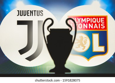 juventus logo images stock photos vectors shutterstock https www shutterstock com image photo turin italy december 16 2019 juventus 1591828075