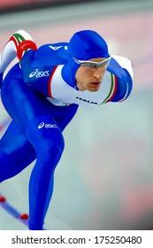 Olympic Games Skating Images Stock Photos Vectors