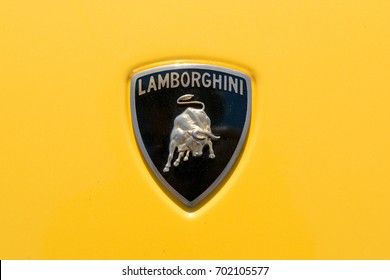 Lambo Images Stock Photos Vectors Shutterstock