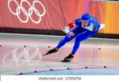 Speed Skating Olympics Images Stock Photos Vectors