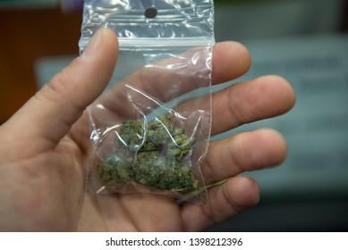Psychoactive Substances Images, Stock Photos & Vectors | Shutterstock