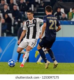 manchester united vs juventus ronaldo7