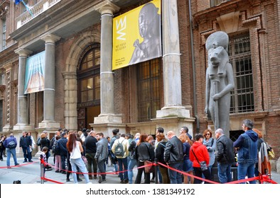 Visit Turin Images, Stock Photos & Vectors   Shutterstock