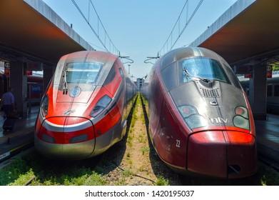 Italian Rail Images Stock Photos Vectors Shutterstock