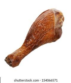 Cooked Turkey Images Stock Photos Vectors Shutterstock