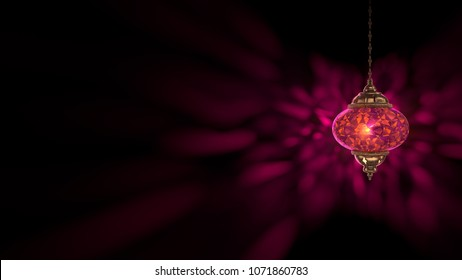 Turkish candle lantern, Ramadan candle lantern,featuring such intricate patterns and cut work like an exotic treasure. Buy it now and start using this quality photo in your design.