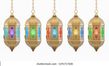 Turkish candle lantern, Ramadan candle lantern,featuring such intricate patterns and cut work like an exotic treasure.