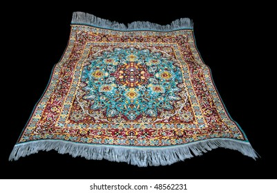 Magic Carpet Images Stock Photos Amp Vectors Shutterstock