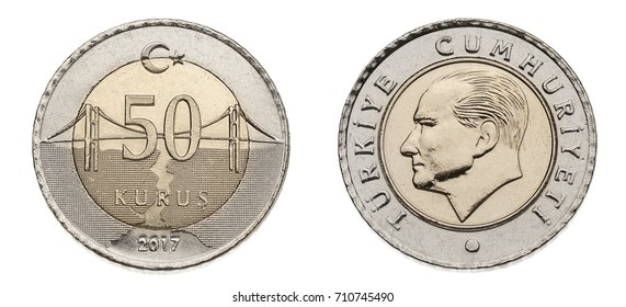 Zinc Coin Images, Stock Photos & Vectors | Shutterstock