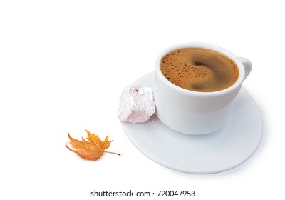 Greek Coffe Images Stock Photos Vectors Shutterstock
