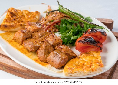 turkish kebap traditional, shish kebap, lamp kebap, kuzu sis kebap