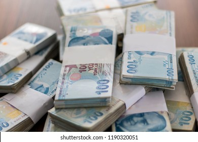 Turkish Lira TL