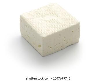 Turkish white cheese, beyaz peynir, feta cheese