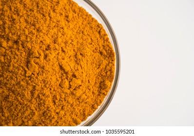 Turmeric powder- Turmeric longa