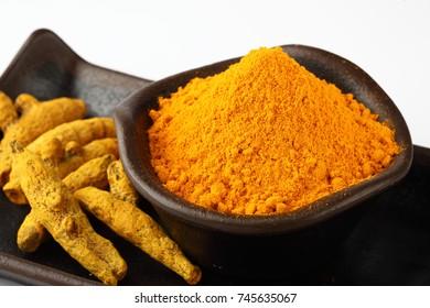 Turmeric Powder,Turmeric