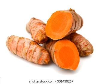 turmeric-roots-on-white-background-260nw-301430267.jpg